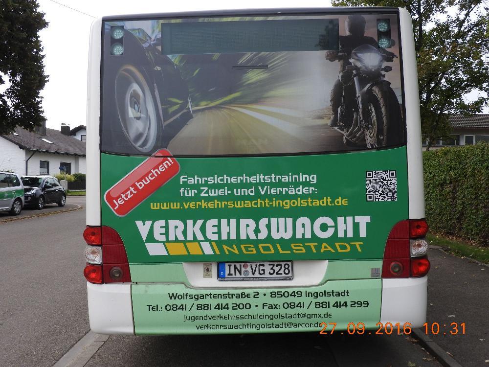 images?q=tbn:ANd9GcQh_l3eQ5xwiPy07kGEXjmjgmBKBRB7H2mRxCGhv1tFWg5c_mWT Bus Ingolstadt